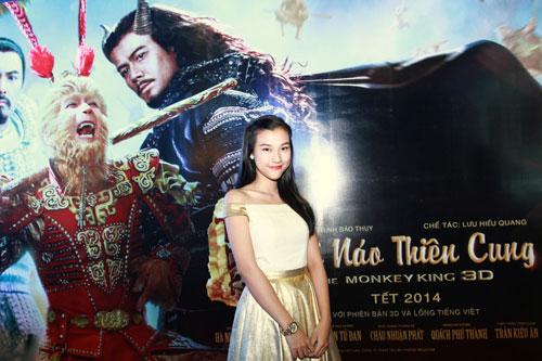 sao viet me dam thuong thuc dai nao thien cung - 8