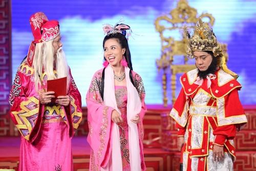 "cat phuong ""hanh ha"" tre em khong thuong tiec - 6"