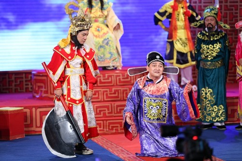 "cat phuong ""hanh ha"" tre em khong thuong tiec - 8"