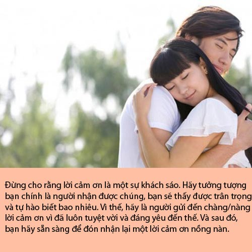 """ham nong"" tinh yeu vo chong truoc nam moi - 7"