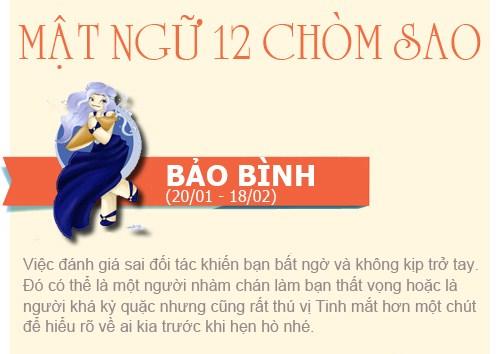 boi tinh yeu ngay 29/01 - 1