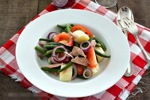 salad ca ngu tuoi ngon chong ngan - 6