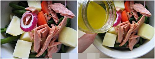 salad ca ngu tuoi ngon chong ngan - 3