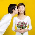 Tình yêu - Giới tính - Năm mới: Bí quyết sẵn sàng cho tình yêu mới!