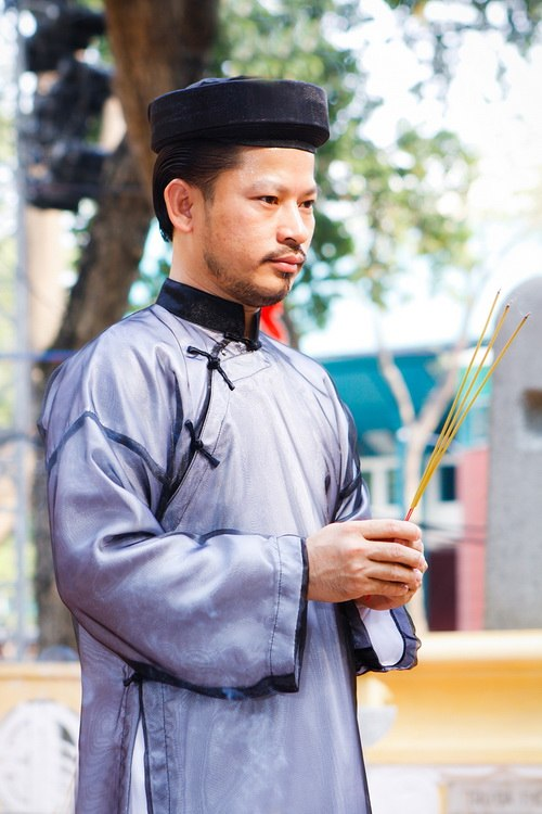 ngam thieu gia dien trai nha hung cuu long - 10