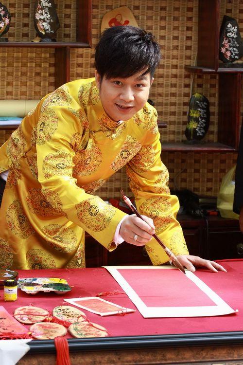phuong my chi ngo nghinh lam ong do - 17