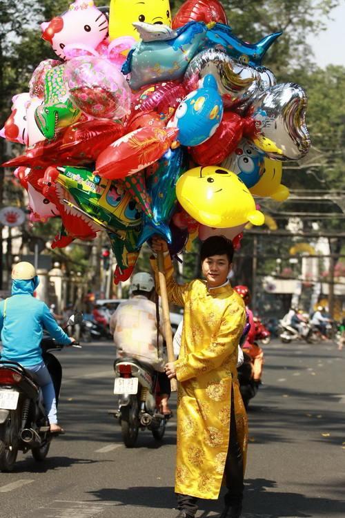 phuong my chi ngo nghinh lam ong do - 16