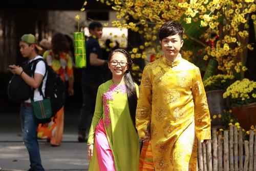 phuong my chi ngo nghinh lam ong do - 14