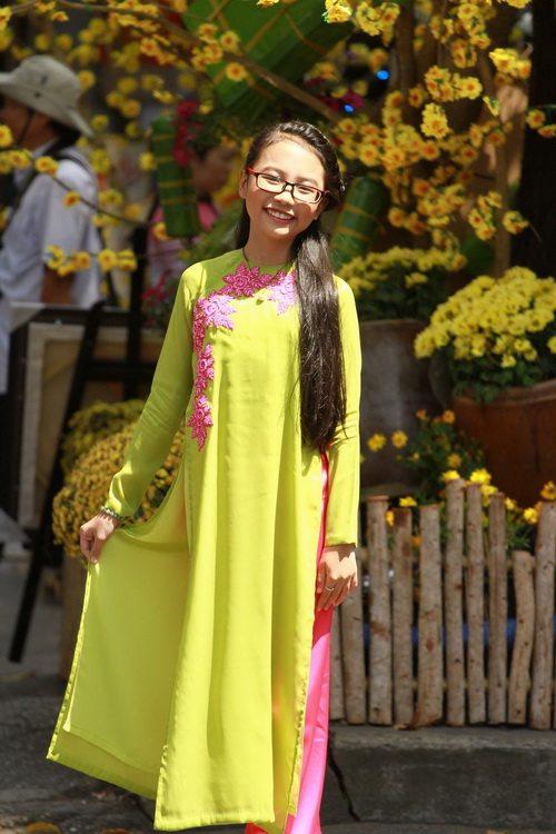 phuong my chi ngo nghinh lam ong do - 2