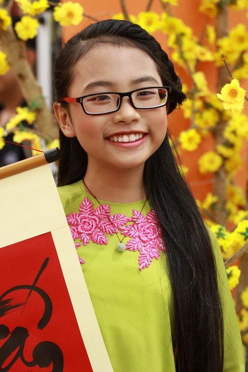 phuong my chi ngo nghinh lam ong do - 6