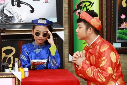 phuong my chi ngo nghinh lam ong do - 7
