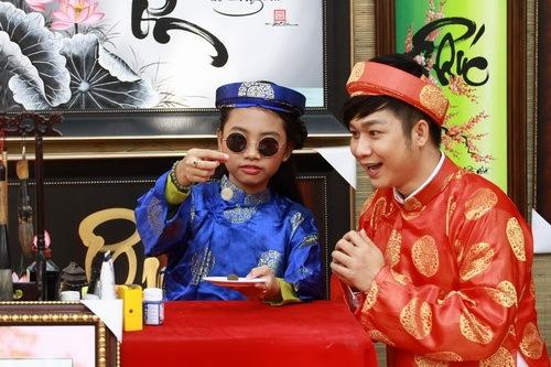 phuong my chi ngo nghinh lam ong do - 8