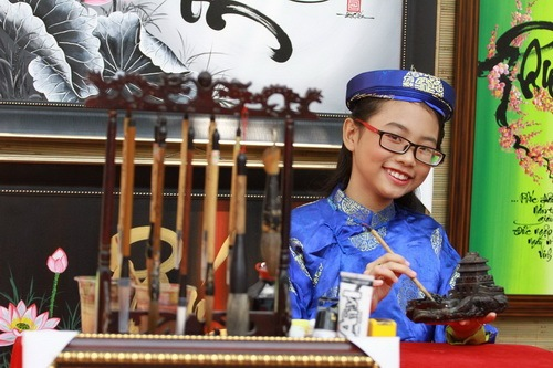 phuong my chi ngo nghinh lam ong do - 10