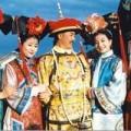 Làng sao - Trương Thiết Lâm kể bí mật về Hoàn Châu cách cách