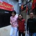 Tin tức - Hà Nội: Tết buồn ở xóm chạy thận