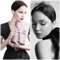 """Thời trang - Dior chi 300 tỷ đồng để """"lôi kéo"""" Jennifer Lawrence"""