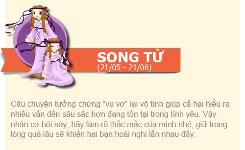boi tinh yeu ngay 30/01 - 5