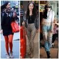 Thời trang - Những Sao Việt 'phá cách' thất bại năm 2013