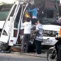 Tin tức - Ngày 29 Tết: Tai nạn giao thông làm 31 người chết