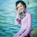 Làng sao - Tết nhớ mãi không quên của mỹ nhân Việt