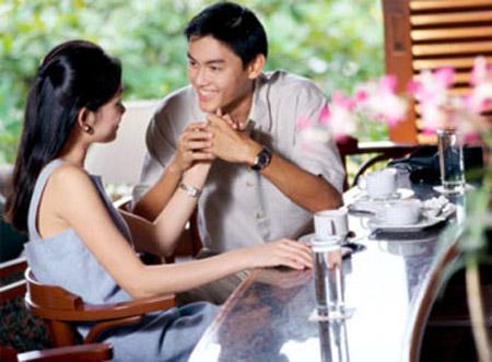 trai tan lieu co that long yeu gai co chong? - 1