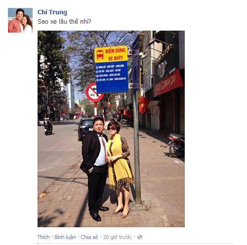"""mung 2 tet, minh quan an bun rieu bi """"chat chem"""" gan 500 ngan - 2"""