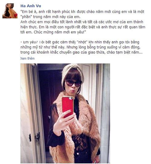 """mung 2 tet, minh quan an bun rieu bi """"chat chem"""" gan 500 ngan - 4"""