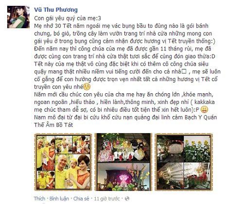 """mung 2 tet, minh quan an bun rieu bi """"chat chem"""" gan 500 ngan - 6"""