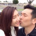 Làng sao - Ngọc Quyên ôn lại thời khó khăn cùng chồng