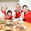 Những thói quen hại sức khỏe cần tránh trong dịp lễ, Tết