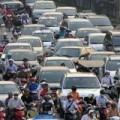 Tin tức - Đường dây nóng nhận nhiều phản ánh xe khách phạm luật