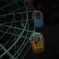 Tin tức - Cúp điện, hàng chục trẻ em bị treo lơ lửng trên đu quay