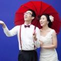 Tình yêu - Giới tính - Bói tình yêu năm Giáp Ngọ cực chuẩn!