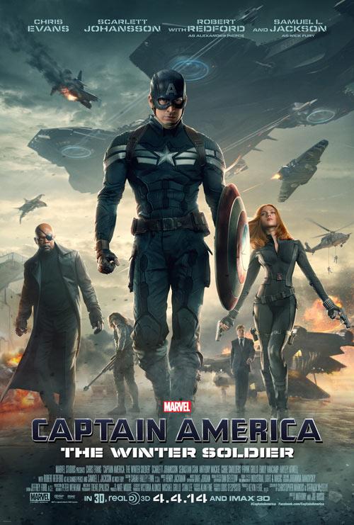 captain america tung loat poster man nhan - 4