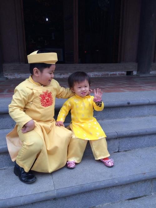 hung cuu long mung sinh nhat me 80 tuoi - 15