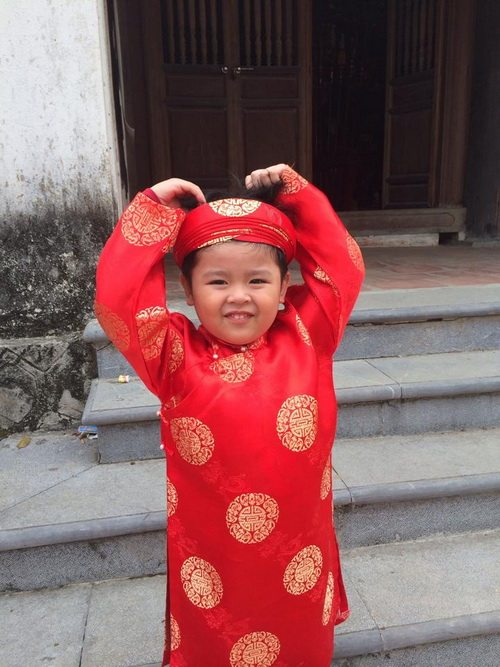 hung cuu long mung sinh nhat me 80 tuoi - 18