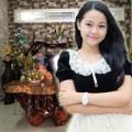 Nhà đẹp - Nhà nhiều đồ gỗ lạ của Tam Triều Dâng