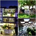 Nhà đẹp - Cận cảnh tòa nhà Việt đoạt giải kiến trúc thế giới
