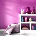 Nhà đẹp - Màu sắc phong thủy may mắn năm 2014