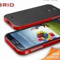 Eva Sành điệu - Sắp xuất hiện biến thể Galaxy S4 giá rẻ