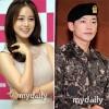 Bi Rain viết tình ca tặng Kim Tae Hee