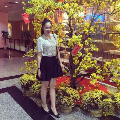 nguoi yeu hanh phuc hon thanh trung - 6
