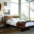 Nhà đẹp - Bí quyết chọn giường ngủ hợp phong thủy