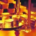 Mua sắm - Giá cả - Vàng tăng nhẹ theo giá vàng thế giới