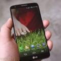 Eva Sành điệu - LG G3 vượt mặt Galaxy S5 bằng màn hình độ phân giải cao