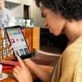 Eva Sành điệu - HTC gây chú ý khi sản xuất tablet Nexus tiếp theo