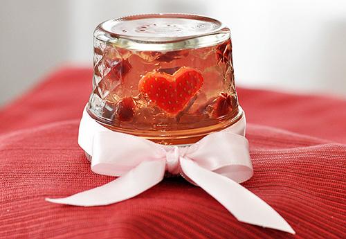 thach trai tim de lam cho valentine - 11