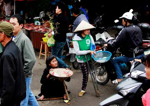 cai bang lan le bo toai xin tien o le hoi phu day - 2