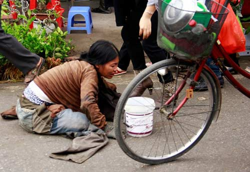 cai bang lan le bo toai xin tien o le hoi phu day - 3