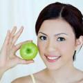 Sức khỏe - 5 mẹo nhỏ chăm sóc sức khoẻ răng miệng